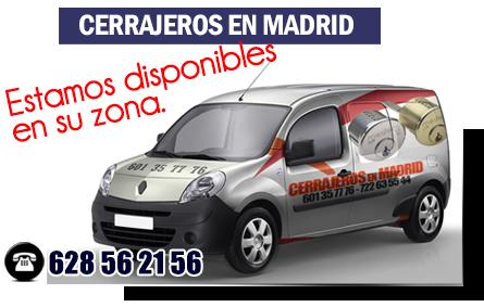 Cerrajeros urgentes madriid tlf 656 98 68 68 - Cerrajeros madrid 24h ...